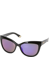 Juicy Couture - Juicy 558/S
