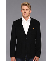 Moods of Norway - Slim Fit Jonas Wool Jacket
