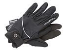 Thermo Glove W