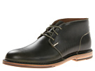 Cole Haan - Glen Chukka (Fatigue 1) - Footwear