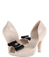 Melissa Shoes - Mel Chantilly