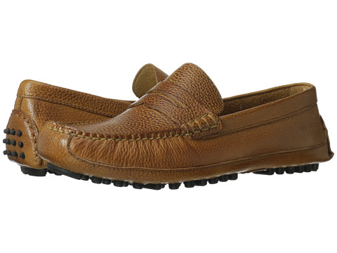 Cole Haan Grant Canoe Penny