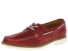 Cole Haan - Great Jones Boat Moc (Masonry)