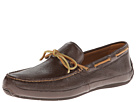 Cole Haan - Halsted Camp Moc (T Moro) - Footwear