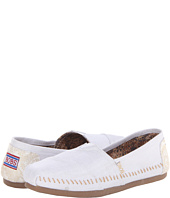 BOBS from SKECHERS - Bobs - Luxe