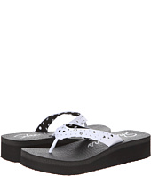 SKECHERS - Yoga - Stud