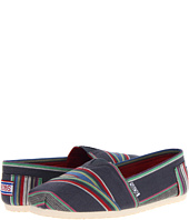 BOBS from SKECHERS - Bobs - Surfy