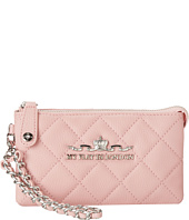 My Flat In London - Westminster Wristlet Chain Pouch