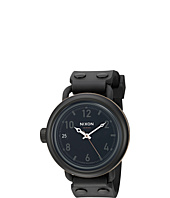 Nixon - The October - The Industrial Craft Collection