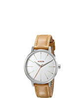 Nixon - The Kensington Leather - The Naturel Collection