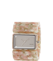 Nixon - The Vega - The Watercolor Mint Collection
