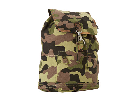 Nixon C2137-1253 Tree Hugger Backpack