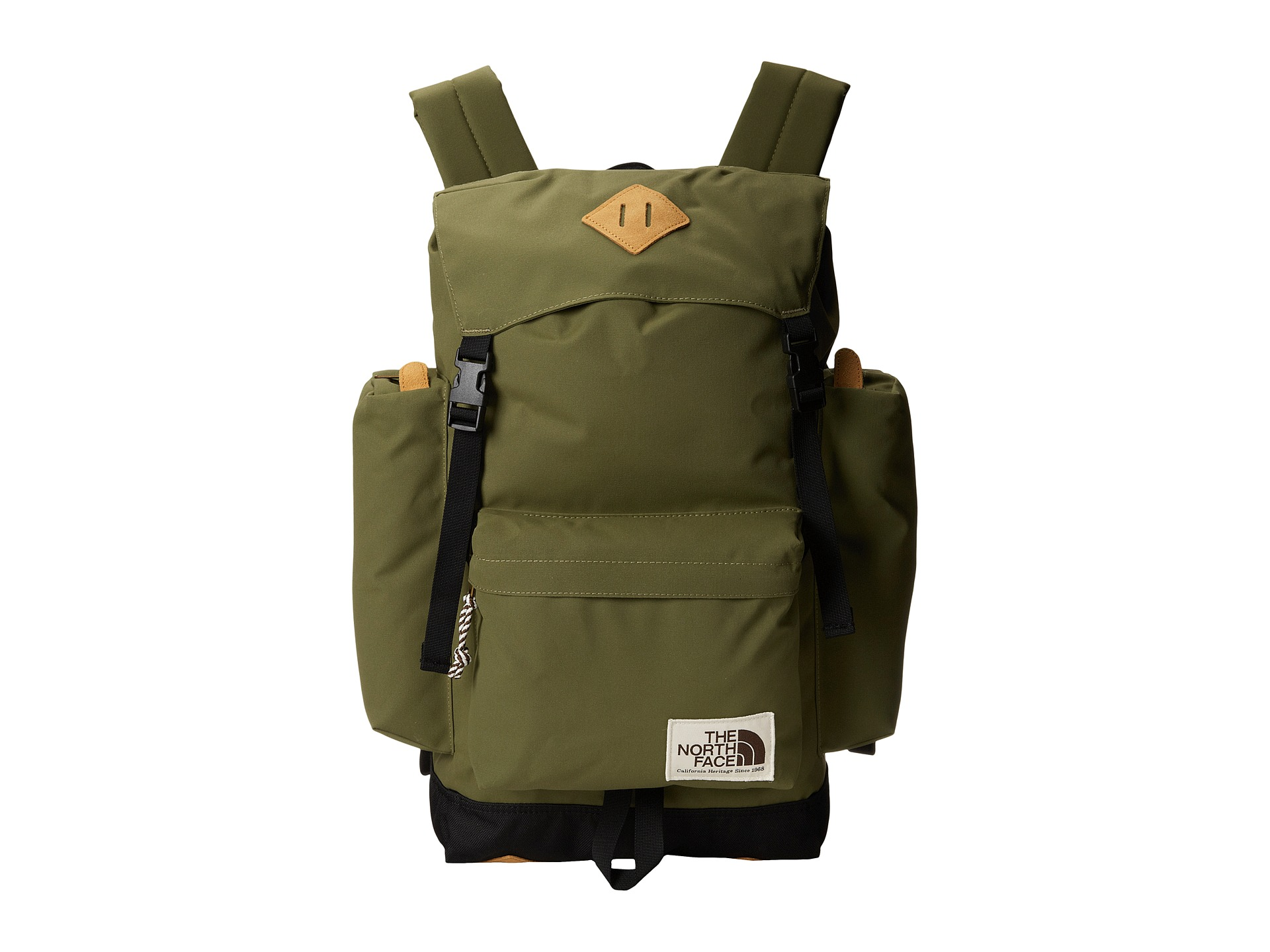 the north face rucksack free shipping both ways. Black Bedroom Furniture Sets. Home Design Ideas