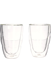 Bodum - Pilatus Double Wall Glass 12 Oz.
