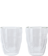 Bodum - Pilatus Double Wall Glass 8 Oz.