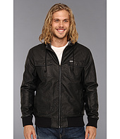 Rip Curl - Ashbury Jacket