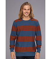 Rip Curl - Nostaligic Crew Sweater