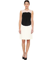 Calvin Klein Collection - Thao Dress