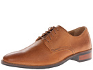 Cole Haan - Lenox Hill Casual Plain (Camello Milled) - Footwear
