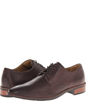 Cole Haan - Lenox Hill Casual Plain