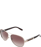 Marc by Marc Jacobs - MMJ 378/S