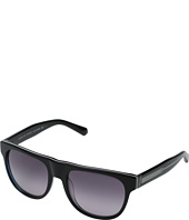 Marc by Marc Jacobs - MMJ 386/S