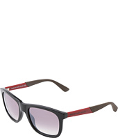 Marc by Marc Jacobs - MMJ 379/S
