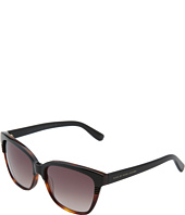 Marc by Marc Jacobs - MMJ 391/S