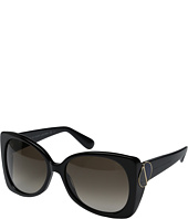 Marc by Marc Jacobs - MMJ 406/S