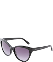 Marc by Marc Jacobs - MMJ 390/S