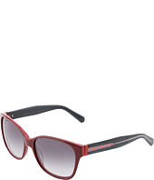 Marc by Marc Jacobs - MMJ 387/S