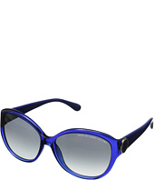 Marc by Marc Jacobs - MMJ 384/S