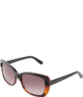 Marc by Marc Jacobs - MMJ 392/S
