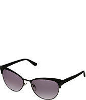 Marc by Marc Jacobs - MMJ 398/S