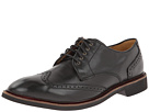 Cole Haan - Phinney Wing Ox (Black)
