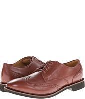 Cole Haan - Phinney Wing Ox