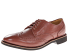 Cole Haan Phinney Wing Ox