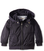 Armani Junior - Jacket (Infant)