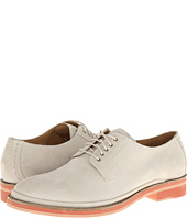 Cole Haan - South ST Plain Toe
