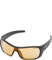 Julbo Eyewear - Groovy Sunglasses - Zebra Lenses