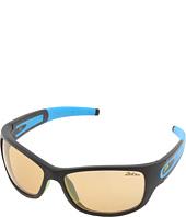Julbo Eyewear - Stony Sunglasses - Zebra Lenses
