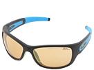 Julbo Eyewear Zebra Lenses