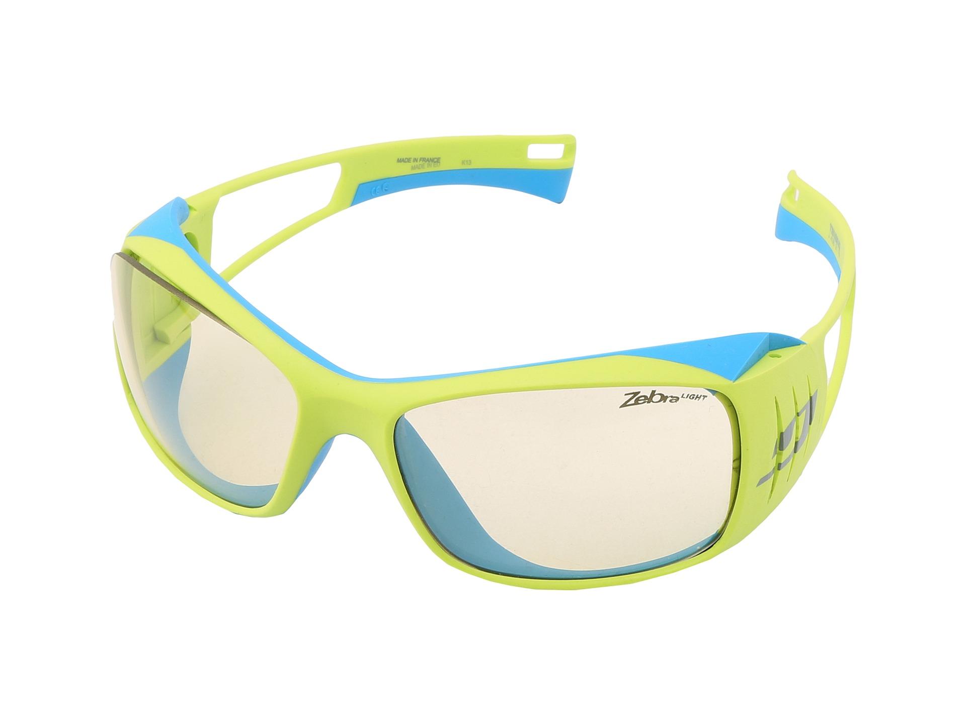 Polarized Interchangeable Sunglasses www.panaust.com.au