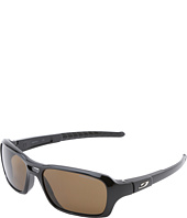 Julbo Eyewear - Gloss Sunglasses - Polarized 3 Lenses