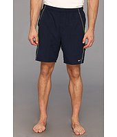 Nike - Extended Core Velocity Volley Short