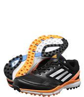 adidas Golf - adiZERO Sport II