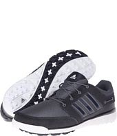 adidas Golf - Greensider