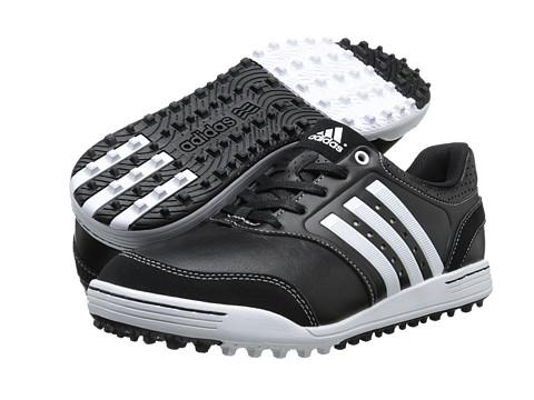 adidas iii golf shoes