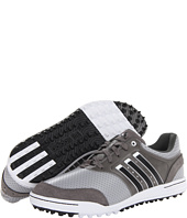 adidas Golf - adicross III