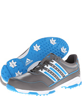 Adidas Z Traxion  Stripe Golf Shoes